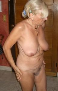 sesso erotici chat x scopare
