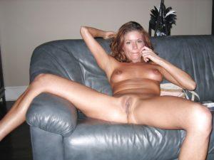 rapporto erotico cerca donne single