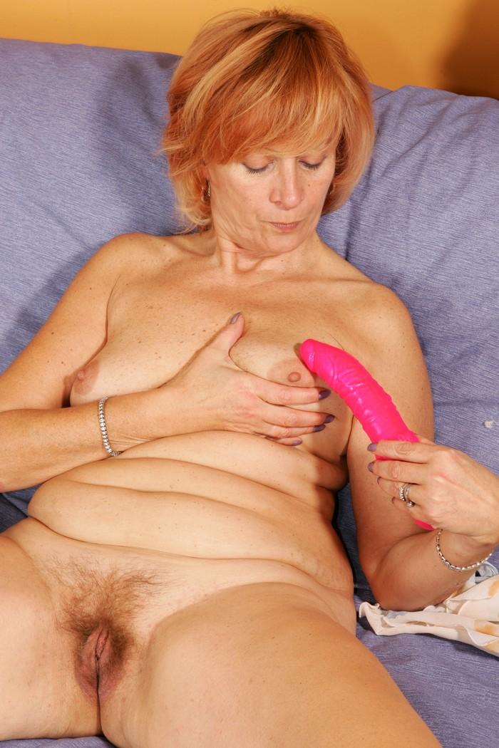 annunci nonne massaggiamilano