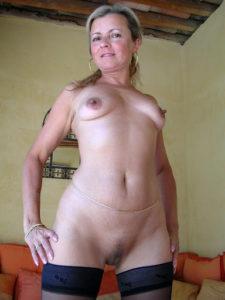moglie italiana zoccola